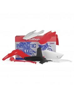 Arbol de levas Honda CRF 450 R 02-06-X 05-07/TRX 450 R 04-09