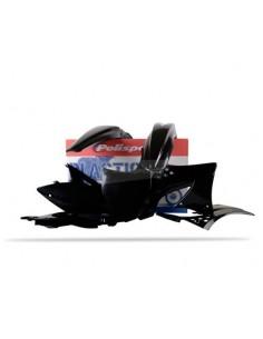 Arbol de levas Honda CRF 450 R 07