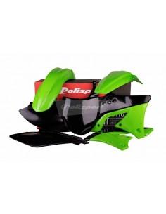 Arbol de levas Honda CRF 150 R 07-15