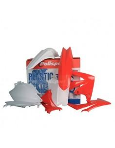Arbol de levas Honda CRF 450 R 09