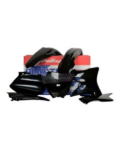 Arbol de levas Honda CRF 250 R 04-09