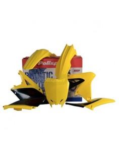 Arbol de levas Honda CRF 450 R 10-12