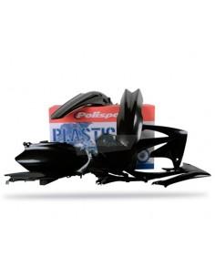 Arbol de levas Honda CRF 250 R 10-15
