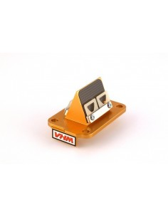 Kit discos fricción ProX RM-Z450 '05-07