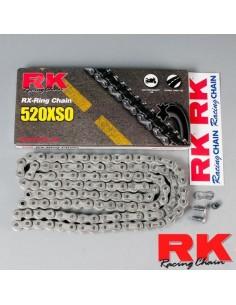 Kit discos fricción ProX XR80R '79-03 + CRF80F '04-09