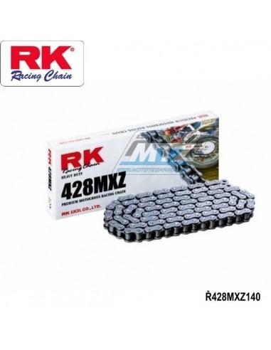 Kit discos fricción ProX YFM660R '01-05 + XT/TT550/600 '82-04