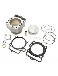 Set rodamientos rueda delantera ProX KTM125/200/250/300/380/520 EXC/M