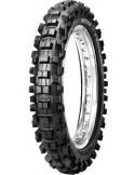Set rodamientos rueda trasera ProX TRX420 '07-10