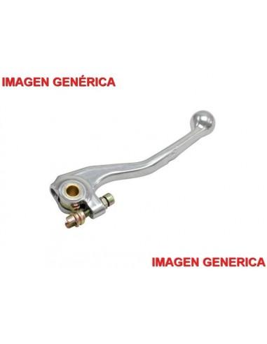 Kit reparación bieleta ProX CR80 '98-02 + CR85 '03-07