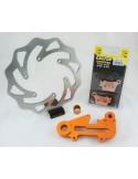 Kit reparación basculante ProX RM80 '91-01 + RM85 '02