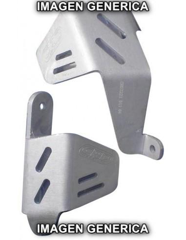 Kit reparación amortiguador inferior ProX RM125/250 '01