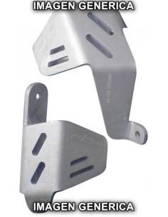 Kit reparación amortiguador inferior ProX RM85 '04