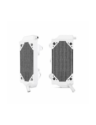 Prox Set casquillos fricción horquilla RM125 '01