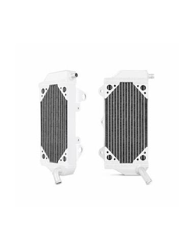 Prox Set casquillos fricción horquilla CRF450R 09-16 YZF450 10-16
