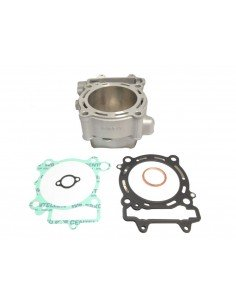 Prox Set guarda polvo horquilla KTM125/250/250SX-F/450SX-F/505SX-F '04-11