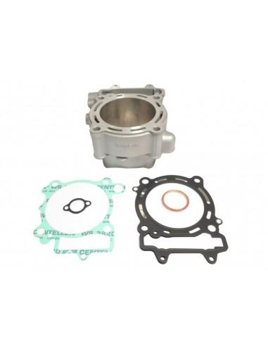 Prox Set guarda polvo horquilla CRF250 15-17 KXF450 15-17 Suzuki -SHOWA-