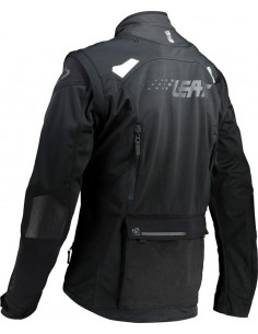 Botas Alpinestars Tech 10 Black