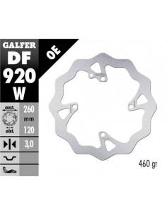 Prox Kit de biela RM125 '99-03