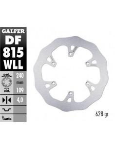 Prox Kit de biela RM250 '96-02
