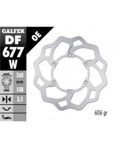 Prox Kit de biela KX60/65 85-16 RM60/65 03-05