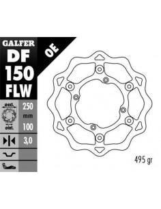 Prox Kit de biela KTM85SX 13-16 Husqvarna TC8514-16