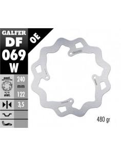 Prox Kit de biela KTM 125 - Husqvarna TE/ TC 125