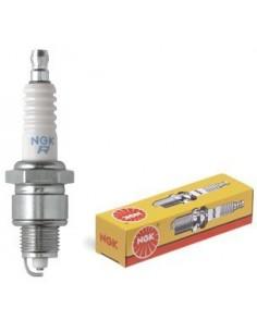ProX Cable acelerador CRF150R 07-16