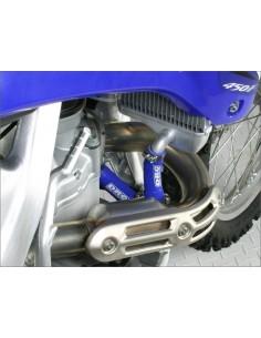 Filtro Aire Putoline CRF230 03-07
