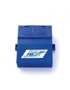 Caja de Laminas Husqvarna KTM 50-65SX