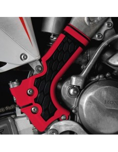 Silenciador HGS KTM 300 98-16