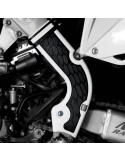 Escape Completo HGS Yamaha YZ85