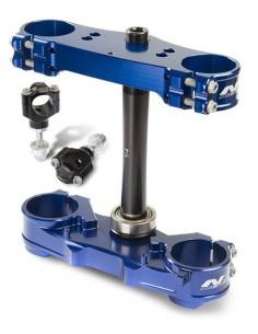 Kit Reten Horquilla TC4 KAWASAKI KLX 400 03/SUZUKI DRZ400E 00-07/DRZ400S 00-13/ RM125/250 96-00