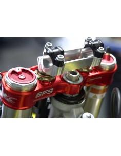 Biela Bearing Works YZ 80 1993-2001- YZ 85 2002-2016
