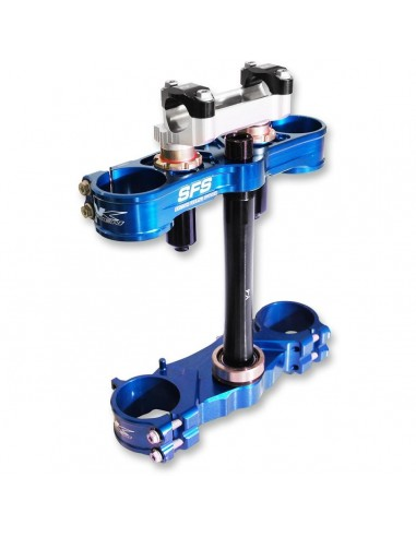 Biela Bearing Works DRZ400- LTZ400