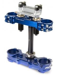 Biela Bearing Works SX-F 350 2011-2012