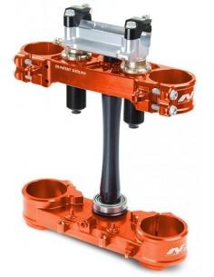 Biela Bearing Works SX 85 2013-17 HVA TC 85 14-17