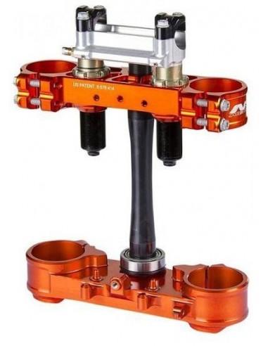 Biela Bearing Works SX 85 2003-2012