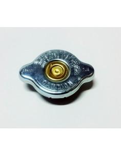 Kit Rodamientos Cigueñal Bearing Works KAWASAKI KDX250 91-94/KX250 87-01