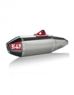 Kit Piston JE KTM 450SX 12:5:1 03-06