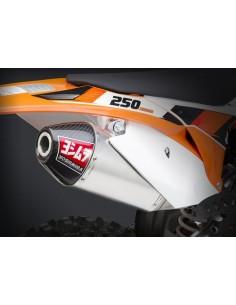 CDI Kawasaki KX65 00-14