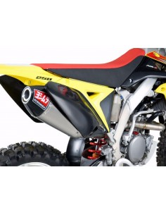 CDI KTM SXF250 06-08