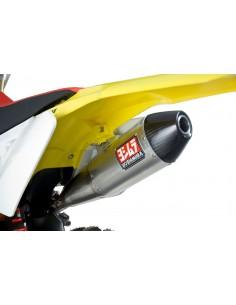 CDI Suzuki RM125 99-03