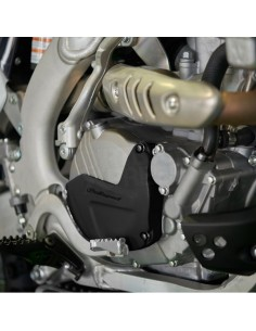 Protector Disco X-Brake KTM SX85 Husqvarna TC85