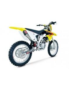 Protector Carter Yamaha YZF 250 450 2002-2003