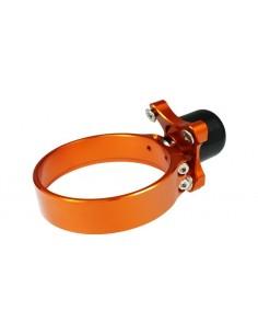 Protector Horquilla KTM 15-16