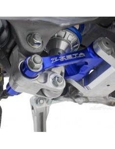 Kit Reparacion Bomba Agua Honda CRF250 R 10-17
