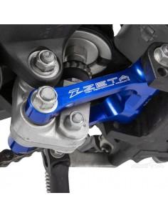 Kit Reparacion Bomba Agua Yamaha YZ 125 05-16