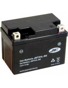 Kit pistón ProX alta compresión CRF250R '10-12 14.2:1