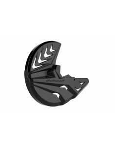 Gafas Scorpion Cross Oro