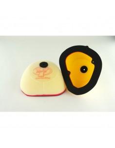 Gafas Scott Prostect Naranja Blanco